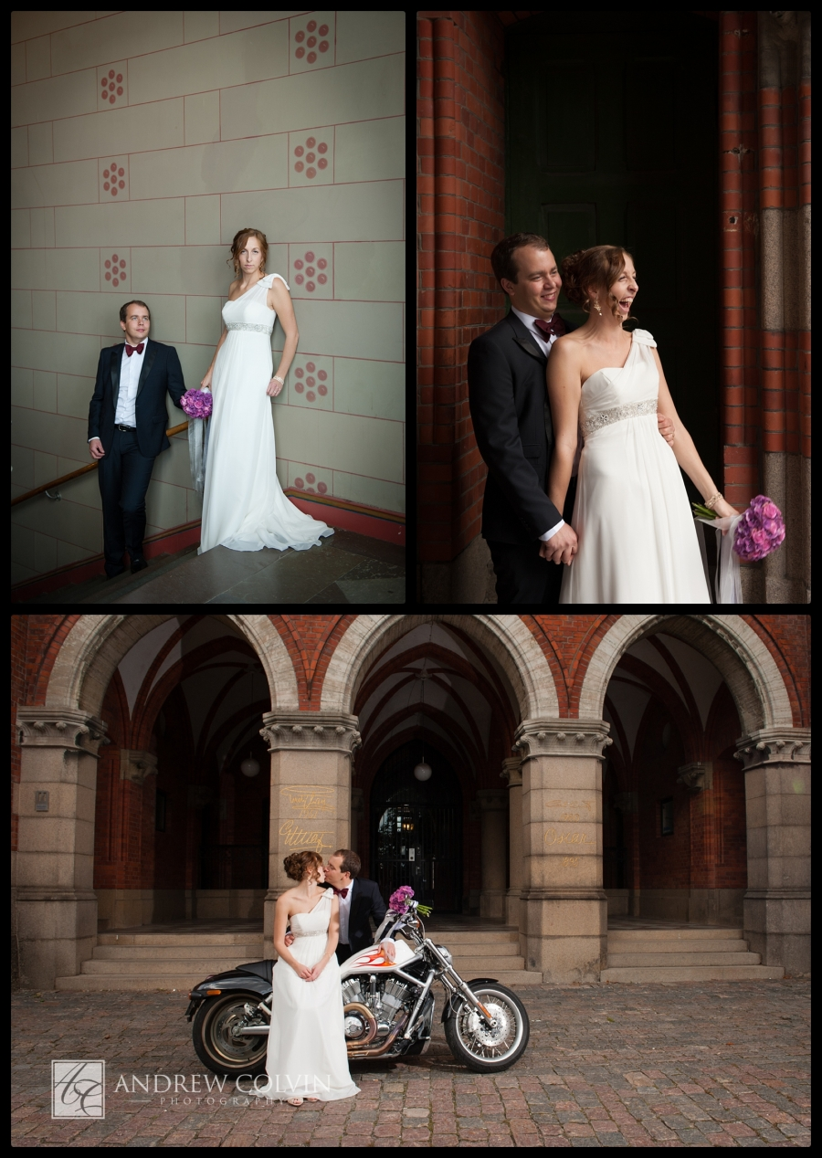 www.andrewcolvinphotography.com_0212.jpg