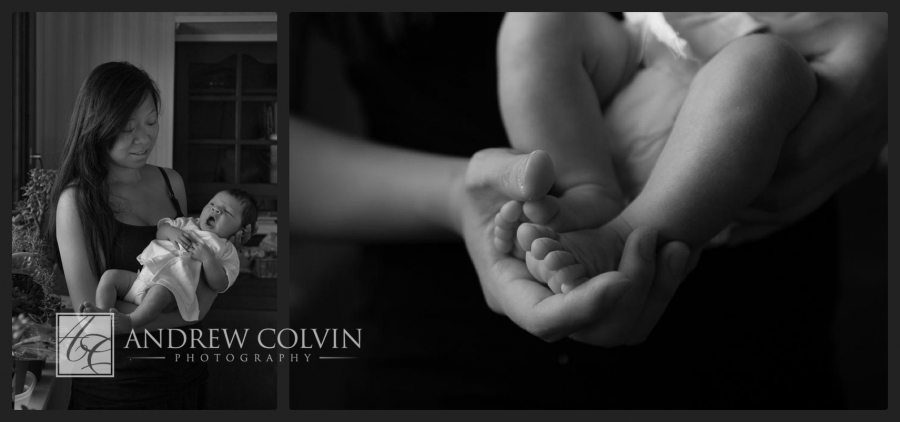 www.andrewcolvinphotography.com_0216.jpg