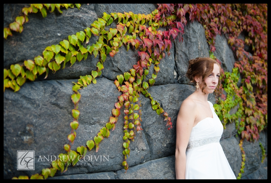 www.andrewcolvinphotography.com_0217.jpg