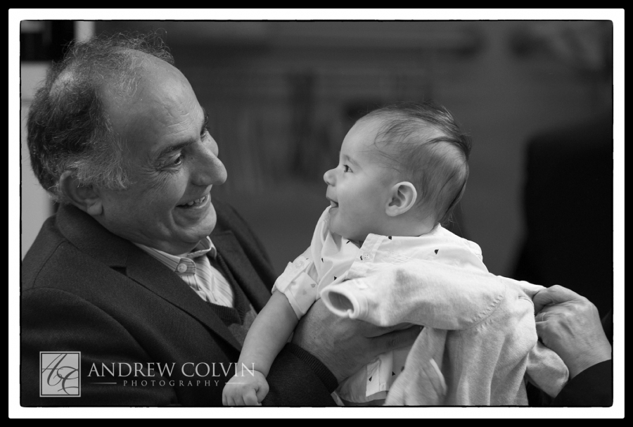 www.andrewcolvinphotography.com_0228.jpg