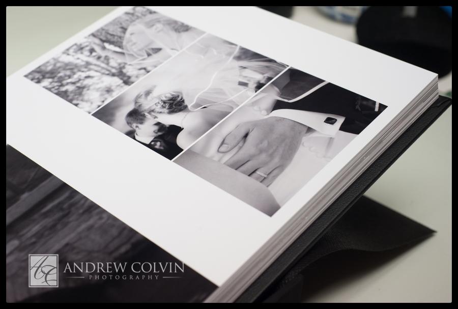 göteborg fotograf bröllop