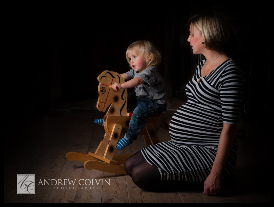 www.andrewcolvinphotography.com_0334.jpg