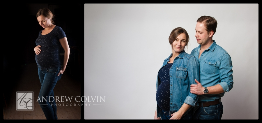 www.andrewcolvinphotography.com_0477.jpg