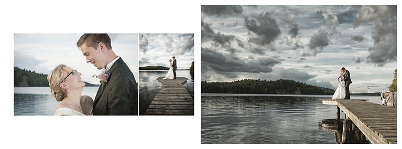 Nääs sjölyckan bröllop göteborg