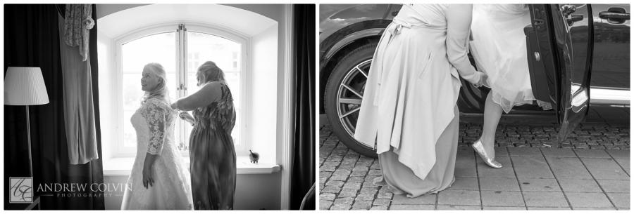 Malins skafferi göteborg bröllop