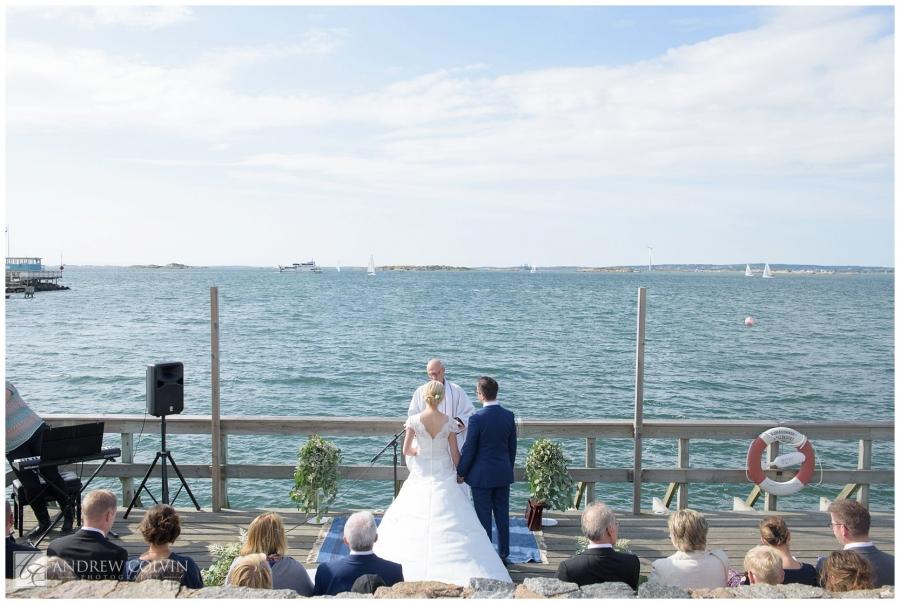 Gothenburg Photographer weddings